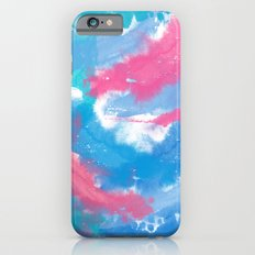 Abstract XI iPhone 6s Slim Case