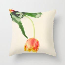 Ravel Throw Pillow