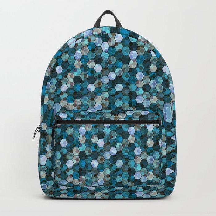 Halftone.2 Backpack