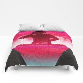 House DJ Comforters