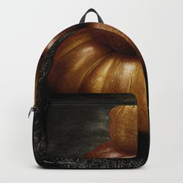 Nice Set Of Gourds 2 Backpack