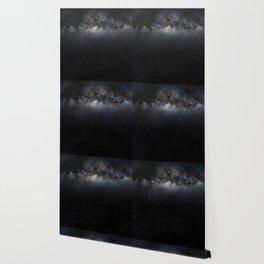 sky 57 Wallpaper