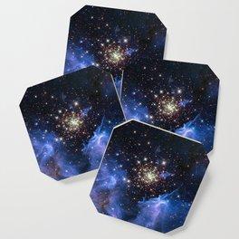 Star Cluster Coaster