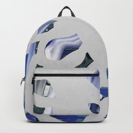 Fragmented Reality 1 Backpack