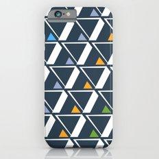 milimani 3 iPhone 6s Slim Case