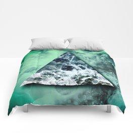 Miasma Comforters