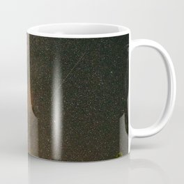 Milky Way 02 Coffee Mug