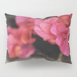Rosewood Pillow Sham