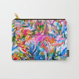Tropic Dream Carry-All Pouch