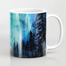Northern Lights Mug