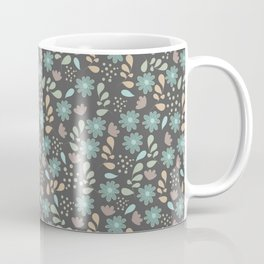Mayflower Coffee Mug