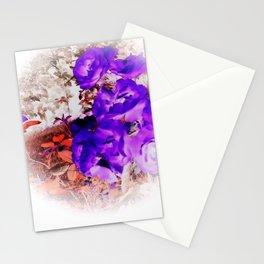Rosen Rausch Stationery Cards