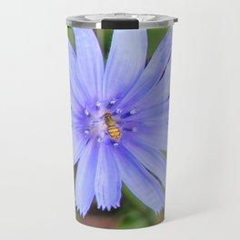 Bee Brilliant Travel Mug