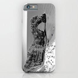 Durdle Door iPhone Case