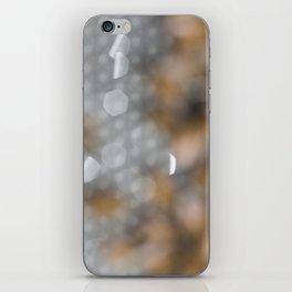 b-havior 2 iPhone Skin