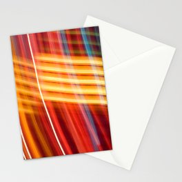 Convergence 1 Stationery Cards