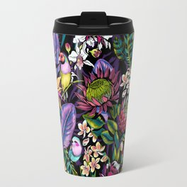 Stand Out! (midnight) Travel Mug