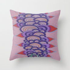 Some of That 2 Throw Pillow