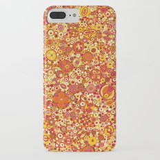 Juno Slim Case iPhone 7 Plus