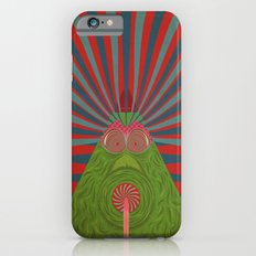 Phanatical iPhone 6s Slim Case