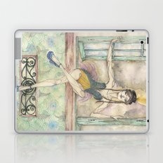 Vedette Laptop & iPad Skin
