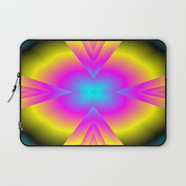 spectral colors Laptop Sleeve