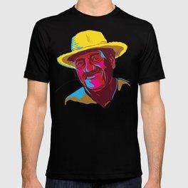 DON TITE T-shirt