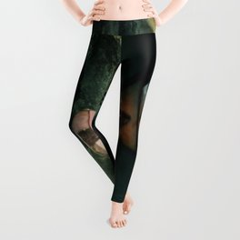 Conglomeration Leggings