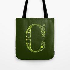 CC Tote Bag