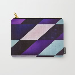 pyrp para Carry-All Pouch