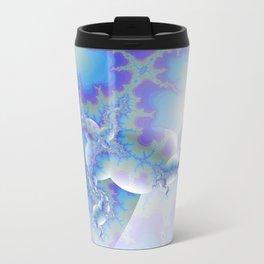 Flourish! #1 Travel Mug