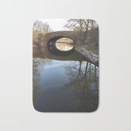 Fens Reflection Bath Mat