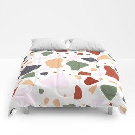 Esprit III Comforters