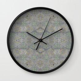 Portugal5 Wall Clock