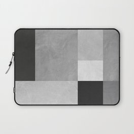 Geometric art II Laptop Sleeve