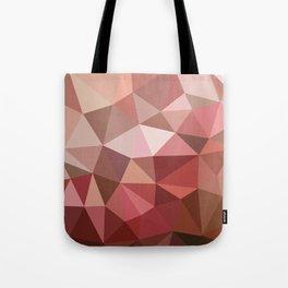 GEOMETRIK Tote Bag