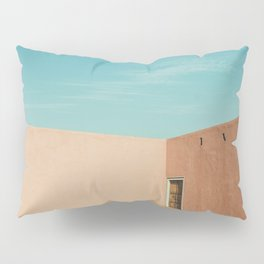 Welcome to Rajasthan Pillow Sham