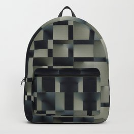 Petty Insistence Backpack