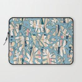 Geotropics Swiss Cheese Laptop Sleeve