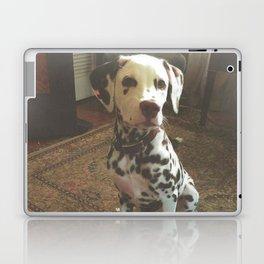 LaFayette 19 Laptop & iPad Skin