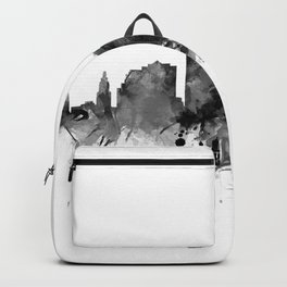 Minneapolis Skyline Backpack