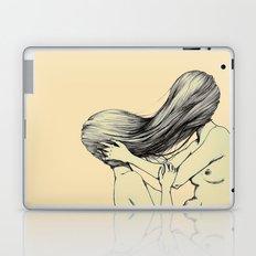 Hair Lust Laptop & iPad Skin