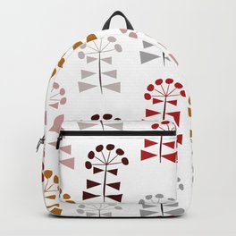 Gloria  #society6 #decor Backpack