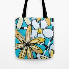 Find Your Way Tote Bag
