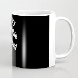 Take That. Band members. Coffee Mug