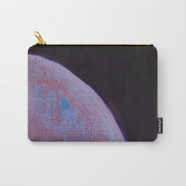 Extinction Event Carry-All Pouch