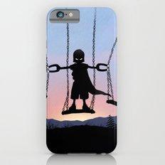 Magneto Kid Slim Case iPhone 6s