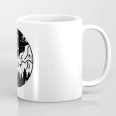 Night Mug