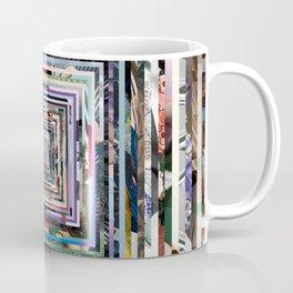 NeverEnding Art Coffee Mug
