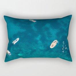 Momenti Rectangular Pillow
